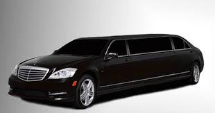 mercedes maker mercedes limousine manufacturer usa limousinesworld mercedes