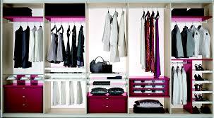 attrezzare cabina armadio armadio a muro idee e consigli per sfruttare nicchie nel muro