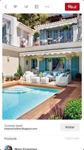home hardware design ewing nj 731 best dream home images on pinterest