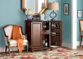 Bar Furniture For Living Room Living Room Bar Ideas Designing Idea