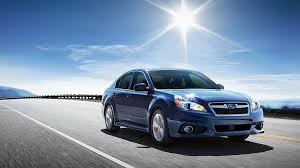 subaru windows wallpaper for your desktop subaru legacy wallpaper 42 top quality subaru