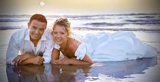 photographe pour mariage photographe berck pour votre mariage et autres