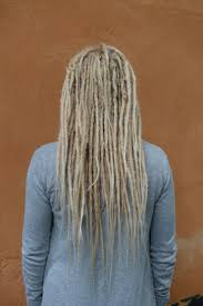 Anna Hair Extensions by Best 20 Human Hair Dread Extensions Ideas On Pinterest Thin