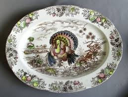 turkey platters thanksgiving 96 best turkey platters etc images on turkey plates