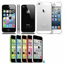 Telefon Mobil Apple Iphone 5c Apple Iphone 6s Plus Smartphones Ebay