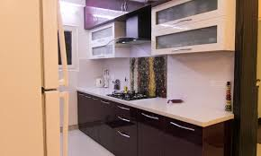 15 simple modular kitchen decorations for indian homes