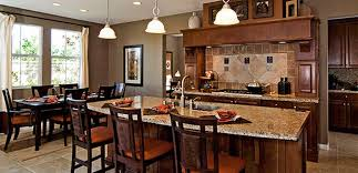 Kitchen Design Los Angeles High End Kitchen Design Los Angeles Luxury Kitchen Remodeling Los