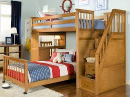 kids beds bedroom ideas for boys call of duty room three in