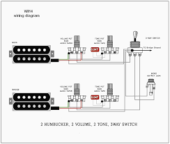 wiring diagrams telecaster 3 way switch guitar 2 with humbucker
