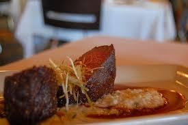 chevreuil cuisine food cuisine du monde recette de gigot cuissot gigue de