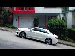 mercedes a 45 amg 4matic mercedes 45 amg 4matic 2015 with prices motory saudi arabia