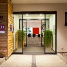 chambres d hotes autour de colmar accueil hotel comfort expo colmar site officiel