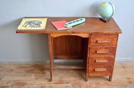 petit bureau vintage bureau enfant retro bureau enfant ractro racgine bureau of prisons