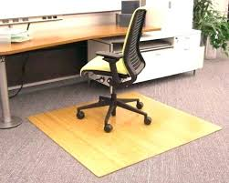 ikea carpet protector ikea mats for floors medium size of desk mats for hardwood floors