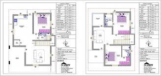 best stunning 2 bedroom south facing duplex house floor plans
