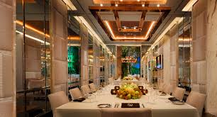 Private Room Dining Nyc Las Vegas Fine Dining Restaurants Sw Steakhouse Wynn Las Vegas