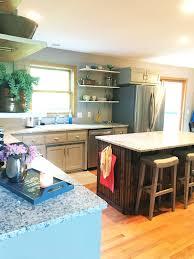 kitchen cabinet shelves tehranway decoration kitchen decoration
