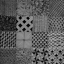 pattern photography pinterest zentangle patterns from pinterest shared by patricia