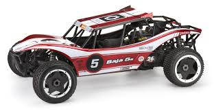 baja buggy hpi racing baja kraken sidewinder x5 buggy supercheap hobbies