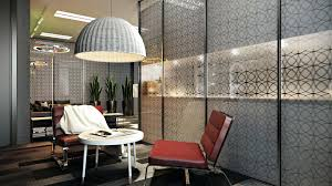 office interior design software