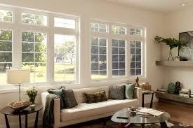 a case for casements simonton windows u0026 doors