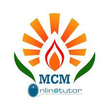best online class 61 best mcm classes images on coaching class