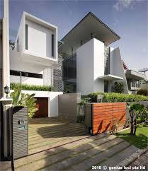 Contemporary Homes Designs Best 25 Modern Townhouse Ideas On Pinterest Modern Townhouse