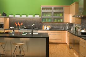 pictures of kitchens with maple cabinets american tile and stone llc kitchen