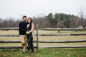 photographers in nj allison maternity shoot middletown new jersey new jersey