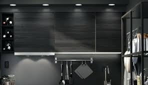 Valance Lighting Fixtures Valance Lighting Cabinet Lighting Valance Lighting
