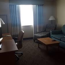 Comfort Inn Miami Airport Hampton Inn U0026 Suites By Hilton Miami Airport South Blue Lagoon