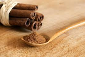 Challenge Suffocation Experts Warn Against Viral Cinnamon Challenge