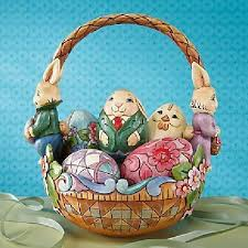 Easter Decorations Gumps by 61 Best Images About Easter On Pinterest Baskets Easter Baskets