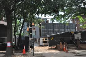 Home Decorators Coupon Shipping D C Rides Wave Of The Future Sea Containers As Homes Wtop