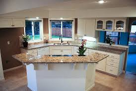 pictures of kitchen islands with sinks fascinating kitchen island sink size ideas best image engine for