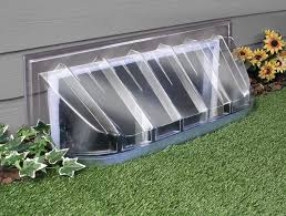 Basement Window Cover Ideas - interesting ideas covers for basement windows window well all i