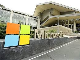 microsoft siege social microsoft office 16 set to launch in second half of 2015