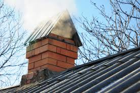 atlanta chimney doctor your fireplace specialist