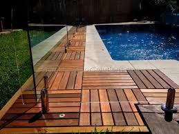 ikea patio flooring home outdoor decoration