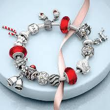 pandora bracelet sets images 150 best pandora christmas images pandora bracelets jpg