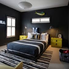 Cheap Teen Decor Simple Teen Boy Bedroom Ideas For Decorating