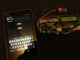 android arduino data send via bluetooth serial u2013 part 1
