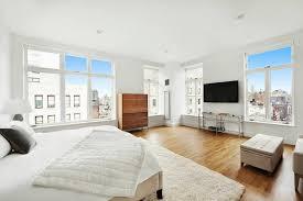 Million Dollar Bedrooms Rihanna U0027s 14 Million Dollar Nyc Penthouse New York Design Agenda