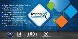 Software Testing Resume Samples For Experienced by Agile Qa Tester Resume Qa Tester Resume Samples Sample Qa Tester