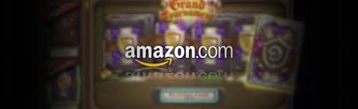 black friday amazon video games reddit how to get cheaper hearthstone packs with amazon coins mana