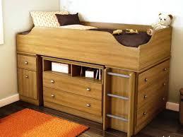queen size loft bed u2014 loft bed design queen size loft bed ideas