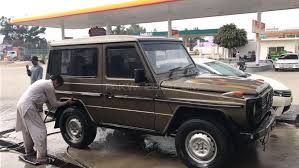 g class mercedes used for sale mercedes g class 1987 for sale in islamabad pakwheels