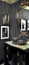 Bianchini E Capponi by 182 Best Lavabo Images On Pinterest Architecture Kitchen Decor