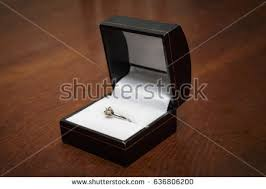 wedding ring in a box wedding ring in a box popular wedding ring 2017