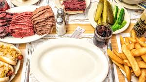 nyc jewish delicatessens the ultimate guide eater ny